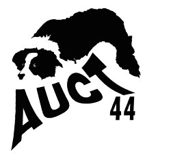 auct44
